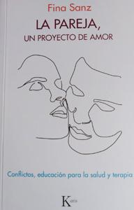portada-libro_la-pareja-un-proyecto-de-amor_Fina_Sanz