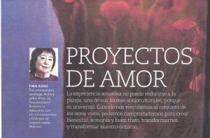 Pages from mentesanafebrero2014 101 proyectos de amor