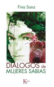 DialogosMujereSabias-cubierta