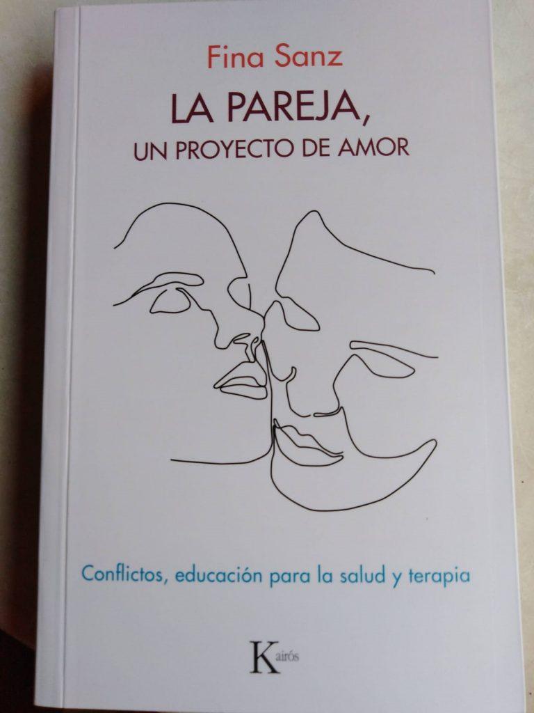 portada-libro-la-pareja-un-proyecto-de-amor-fina-sanz