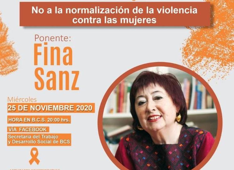 Conferencia-Magistral_Fina-Sanz_25N_th