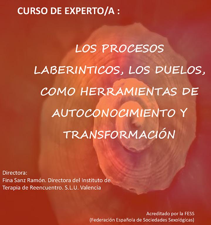 curso-experto-los-procesos-laberinticos-duelos-herramientas-autoconocimiento