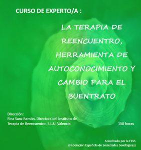 curso-experto-a-terapia-reencuentro-septiembre2021-enero2022
